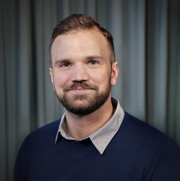 Cristian Karlsson